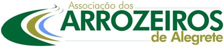 11/02 a 14/02/2020 – Aviso de Desligamento de Energia Elétrica Rural