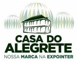 Casa do Alegrete