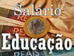 ATENÇÃO PARA A ECONOMIA NA FOLHA DE PAGAMENTO DOS PRODUTORES RURAIS!!