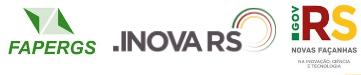 Inova RS é apresentado ao Conselho de Desenvolvimento Agropecuário de Alegrete